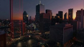 Constellation Energy TV Spot, 'Tomorrow's Here' - Thumbnail 1