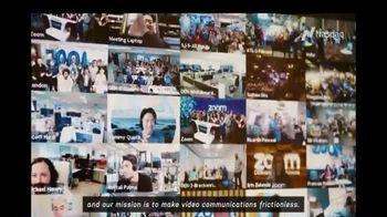 NASDAQ TV Spot, 'Zoom' - Thumbnail 3