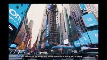 NASDAQ TV Spot, 'Zoom' - Thumbnail 6