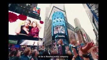 NASDAQ TV Spot, 'Zoom' - Thumbnail 9