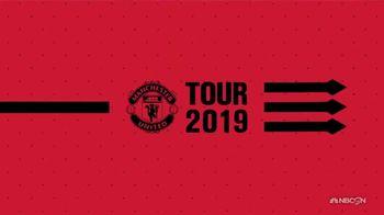 Manchester United TV Spot, 'Tour 2019 Matches' - Thumbnail 9