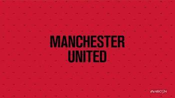 Manchester United TV Spot, 'Tour 2019 Matches' - Thumbnail 1