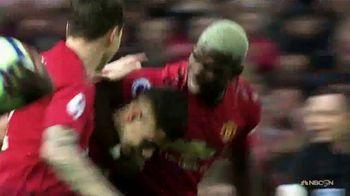 Manchester United TV Spot, 'Tour 2019 Matches' - Thumbnail 4