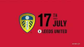 Manchester United TV Spot, 'Tour 2019 Matches' - Thumbnail 6