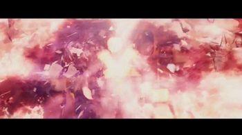 Dark Phoenix - Alternate Trailer 16