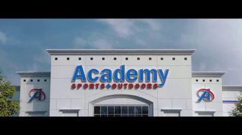 Academy Sports + Outdoors TV Spot, 'Summer Gear' - Thumbnail 10