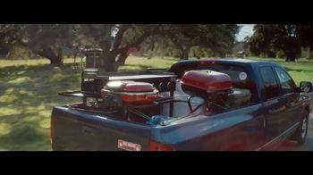 Academy Sports + Outdoors TV Spot, 'Summer Gear' - Thumbnail 3