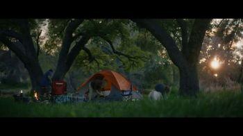 Academy Sports + Outdoors TV Spot, 'Summer Gear' - Thumbnail 5