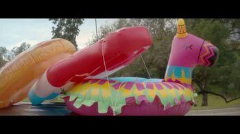 Academy Sports + Outdoors TV Spot, 'Summer Gear' - 2 commercial airings