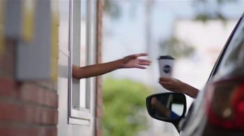 McDonald's TV Spot, 'For Every Kind of Drink Run' - Thumbnail 2