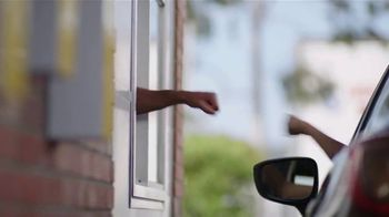 McDonald's TV Spot, 'For Every Kind of Drink Run' - Thumbnail 7