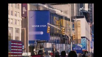 NASDAQ TV Spot, 'Tradeweb' - Thumbnail 10