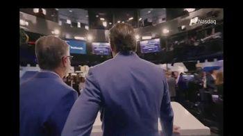 NASDAQ TV Spot, 'Tradeweb' - Thumbnail 6