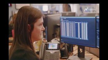 NASDAQ TV Spot, 'Tradeweb' - Thumbnail 7