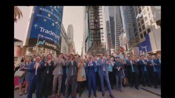 NASDAQ TV Spot, 'Tradeweb' - Thumbnail 9