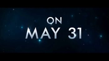 Rocketman - Alternate Trailer 12