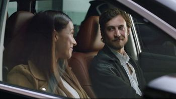 Nissan Summer of SUVs Event TV Spot, \'All You Need\' Song by Jamie Lono [T2]