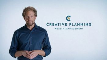 Creative Planning TV Spot, 'Experience you Deserve' - Thumbnail 1