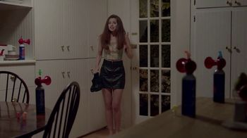 Sour Patch Kids TV Spot, 'Curfew' - Thumbnail 4