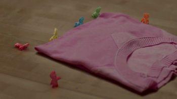 Sour Patch Kids TV Spot, 'Curfew' - Thumbnail 5
