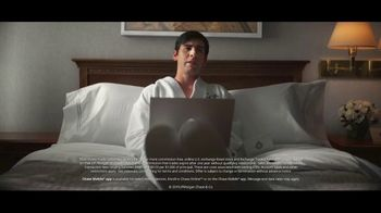JPMorgan Chase You Invest TV Spot, 'Free Trades' - Thumbnail 6
