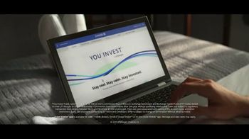 JPMorgan Chase You Invest TV Spot, 'Free Trades' - Thumbnail 8