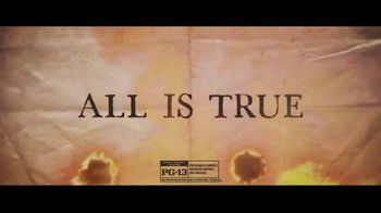All Is True - Thumbnail 9