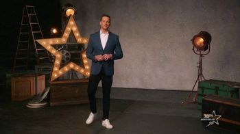 The More You Know TV Spot, 'Kindness' Featuring Jason Kennedy - Thumbnail 1