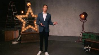 The More You Know TV Spot, 'Kindness' Featuring Jason Kennedy - Thumbnail 3