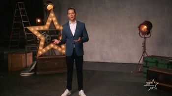 The More You Know TV Spot, 'Kindness' Featuring Jason Kennedy - Thumbnail 4