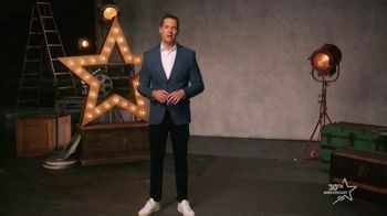 The More You Know TV Spot, 'Kindness' Featuring Jason Kennedy - Thumbnail 6
