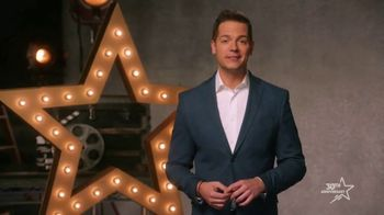The More You Know TV Spot, 'Kindness' Featuring Jason Kennedy