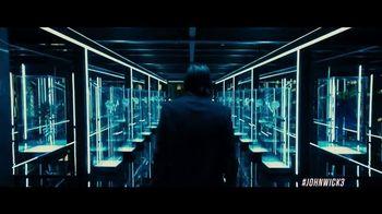 John Wick: Chapter 3 – Parabellum - Alternate Trailer 32