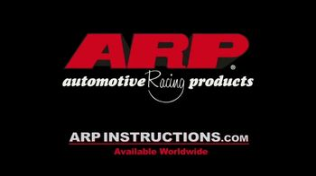Automotive Racing Products TV Spot, 'Free 2019 Catalog' - Thumbnail 8