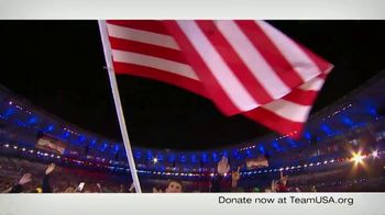 Team USA TV Spot, 'The Best' - Thumbnail 1