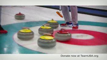Team USA TV Spot, 'The Best' - Thumbnail 7