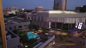 Visit Sacramento TV Spot, 'Come Visit' - Thumbnail 9