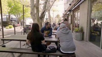 Visit Sacramento TV Spot, 'Come Visit' - Thumbnail 7