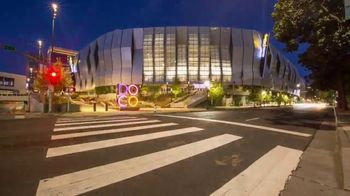 Visit Sacramento TV Spot, 'Come Visit' - Thumbnail 8