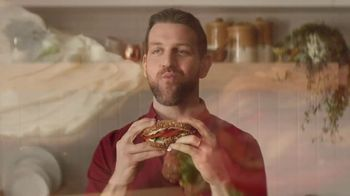 Heinz Real Mayonnaise TV Spot, 'Telling Your Grandkids' - Thumbnail 2