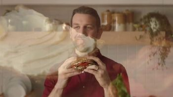 Heinz Real Mayonnaise TV Spot, 'Telling Your Grandkids'