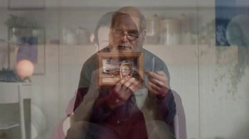 Heinz Real Mayonnaise TV Spot, 'Telling Your Grandkids' - Thumbnail 4