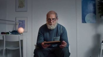 Heinz Real Mayonnaise TV Spot, 'Telling Your Grandkids' - Thumbnail 7