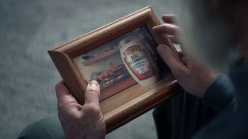 Heinz Real Mayonnaise TV Spot, 'Telling Your Grandkids' - Thumbnail 8