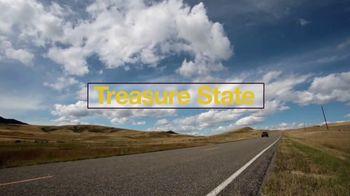 Enterprise TV Spot, 'Travel Channel: Ghost Towns' - Thumbnail 4