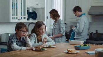 Kraft Macaroni & Cheese TV Spot, 'Dinnertime Excuses' Song by Enya - Thumbnail 1