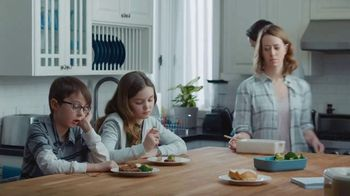 Kraft Macaroni & Cheese TV Spot, 'Dinnertime Excuses' Song by Enya - Thumbnail 2