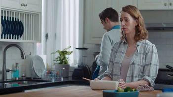 Kraft Macaroni & Cheese TV Spot, 'Dinnertime Excuses' Song by Enya - Thumbnail 3