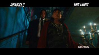 John Wick: Chapter 3 – Parabellum - Alternate Trailer 34