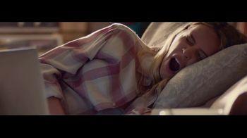 Degree MotionSense TV Spot, 'Instinct' - Thumbnail 5